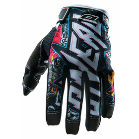 ONeal Mayham Glove Crank black/multi